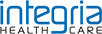 Integria Health Care logo