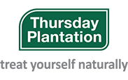 Thursday Plantation Logo
